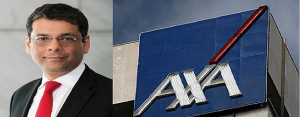AXA is joining forces with Lloyd's to create a specialty insurance venture named 'AXA Africa Specialty Risks'
